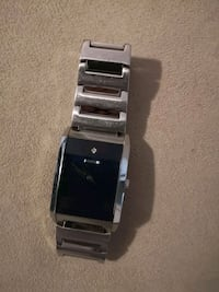 Fossil Men's watch  Mississauga, L4Z 1H2