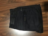 Jeans Nudies Black Slim Jims Mississauga, L5W 1L4