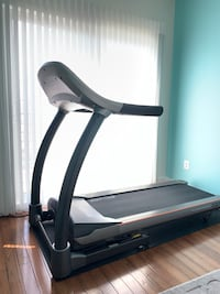 AFG 3.1AT the Ultimate Treadmill Experience  Fairfax, 22031