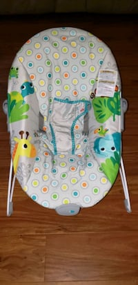 Infant cradle seat Rockville, 20850