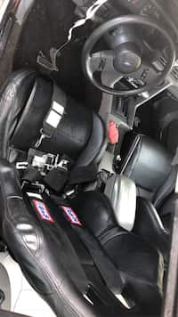 Used 2006 Ford Mustang for sale in Livermore - letgo