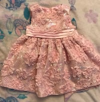 Baby dress sz 24months Las Vegas, 89101