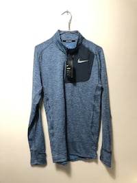 NIKE - Therma Gear - SIZE M Toronto, M5A