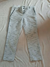 Pinko pants size 8 new Laval, H7W