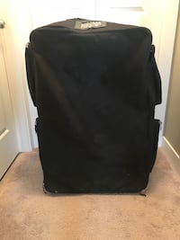 "Reebok wheel hockey bag 33""  Edmonton, T5Y 3N4"