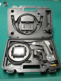 9mm wireless inspection camera St. Albert, T8N 0J4