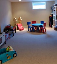 Quality, Educational Childcare  Norwich, N0J 1P0