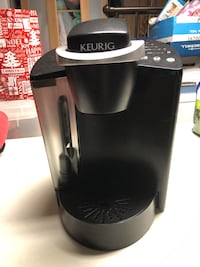 Keurig coffeemaker Rockville, 20853
