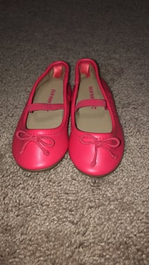 old navy toddler girl shoes