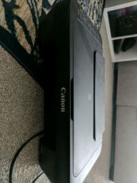 CANON PIXMA PRINTER SCANNER Surrey, V3S 3K8