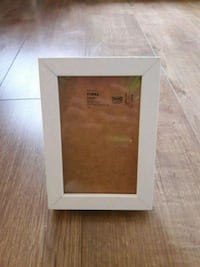 rectangular white photo frame Skelmersdale, WN8 6DP