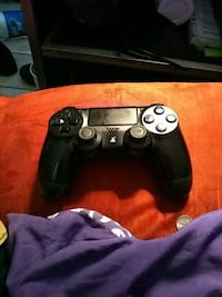 black Sony PS4 game controller Brooksville, 34601