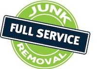 Junk removal Washington
