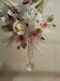 Custom arrangements for all occasions and events. Apopka, 32712