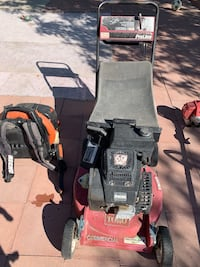 Need service take all for $400 Las Vegas, 89101