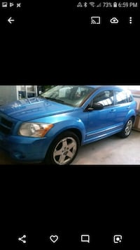 Dodge - Caliber - 2009 Innisfil
