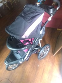 Baby Stroller Columbia, 29209