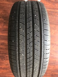 Michelin Energy Saver 235/55R17 North Vancouver, V7M 1J6
