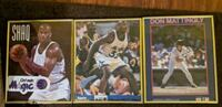 Sports pictures $1 for all 184 mi