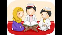 Online Quran teacher for children and ladies too Mississauga