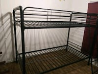 bunk beds York, 29745