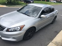 Honda - Accord - 2011 Baltimore