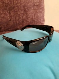 100% authentic Versace ladies sunglasses. Made in Italy.