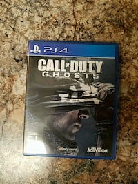 Call of Duty Ghosts Mesa, 85210