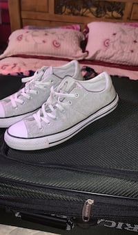 Convers Minneapolis, 55430