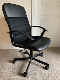 IKEA Office Chair in great condition Virginia Beach, 23451