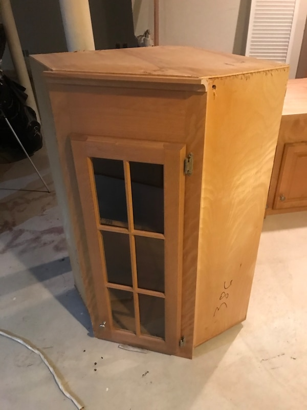 Used Martin Cabinets For Sale In Berlin Letgo