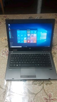 hp probook fast amd a6 2.7ghz 500gb hardrive Parkville, 21234