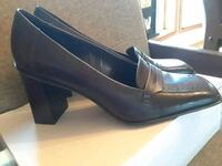 """""""ENZO ANGIOLINI"""" size 9 B Shoes with 3 & 1/2"""" heels Hodgenville, 42748"""