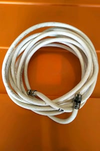 Coax Cable 13ft