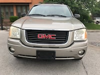 GMC - Envoy - 2003 Chicago, 60652