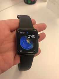 Apple watch series 3 Tucson, 85719