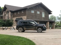 Jeep - Renegade - 2015 Sioux Falls, 57108