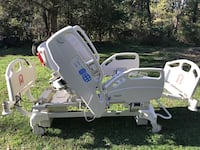 Hill rom electric hospital bed Martinsburg, 25401