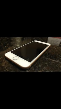 iPhone 8 64 GB MINT CONDITION T-Mobile ONLY Escondido, 92027