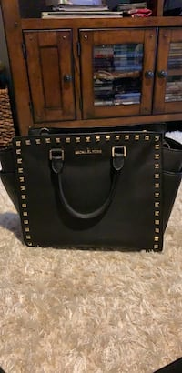 Vintage Michael Kors Handbag Dallas, 75219