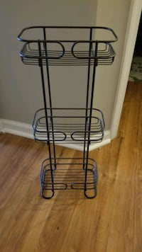 Metal stand Frederick, 21703