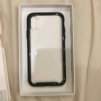 Otterbox Iphone xs case Singapore, 278995