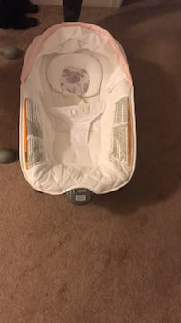 Infant Bassinet  Woodbridge, 22192