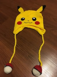 Pokémon hat Arlington, 76010