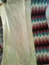 2 boutique infinity scarves Nicholasville, 40356