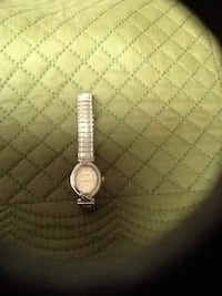 Ladies Quartz watch Taneytown, 21787