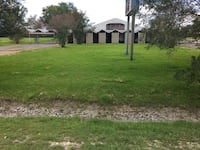 COMMERCIAL For rent Baytown
