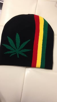 New Marijuana Hat Waltham, 02453