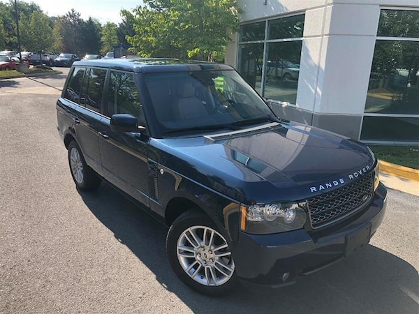 Land Rover Range Rover 2012 6cce7244-979a-4ce2-8836-74c6f11ac064
