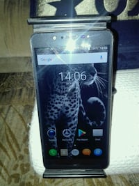 Doogee f 7 Moscow